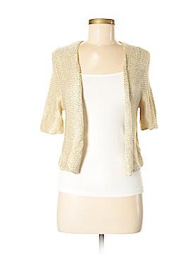 Glint Cardigan Size M