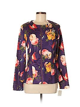 Disney Store Jacket Size M
