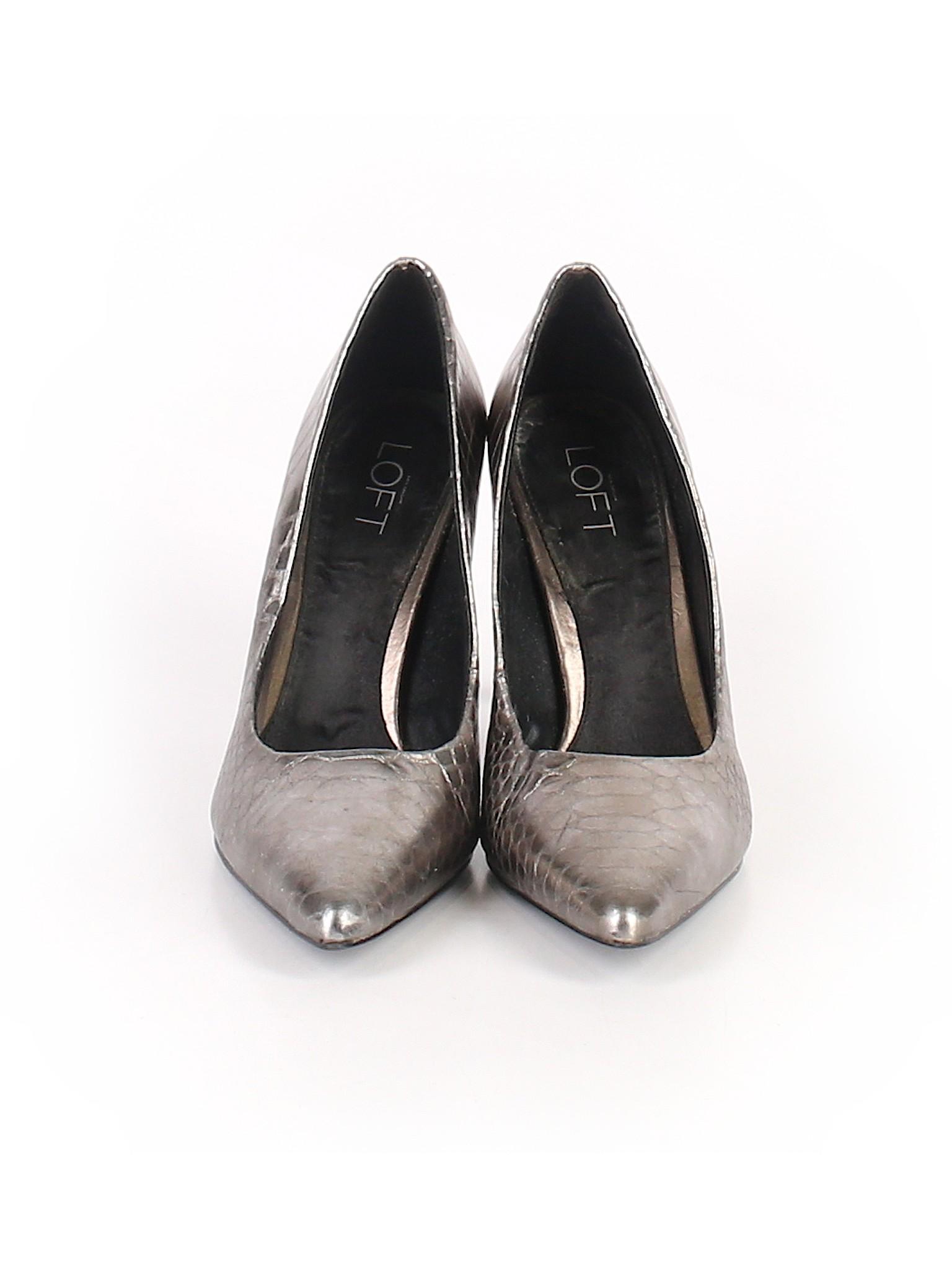 Taylor Boutique Ann promotion Heels LOFT wBaSq4nw