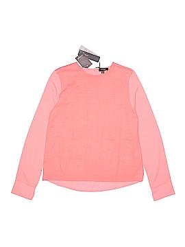 Imoga Sweatshirt Size 14