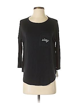 Grayson Long Sleeve T-Shirt Size XS
