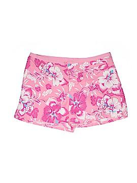 Reebok Shorts Size XL