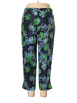 Outfit JPR Silk Pants Size 16