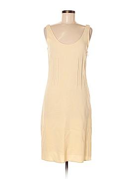 Calvin Klein Collection Casual Dress Size 8