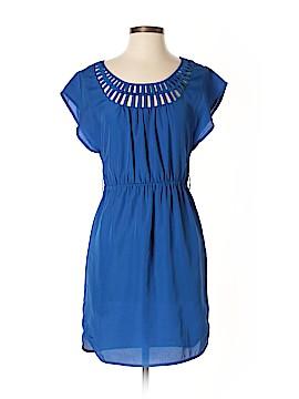 5/48 Casual Dress Size XS