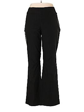 Maurices Dress Pants Size 20 (2) (Plus)