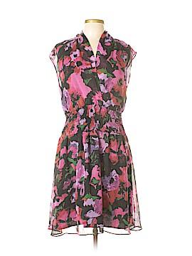 Allen B. by Allen Schwartz Casual Dress Size 14