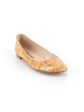 Manolo Blahnik Flats Size 39 (EU)