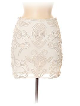 Yumi Kim Formal Skirt Size XS