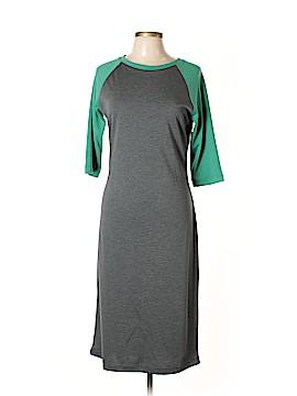 Shabby Apple Casual Dress Size L