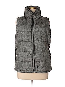 Old Navy Vest Size XL