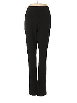 White House Black Market Active Pants Size M
