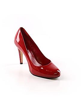 Cole Haan Nike Heels Size 7