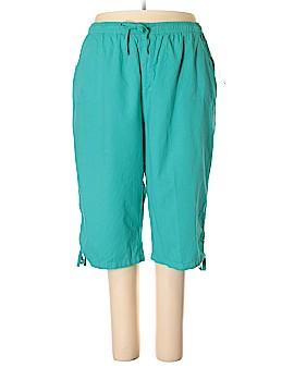 Erika Casual Pants Size 3X (Plus)