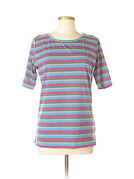 Lularoe Short Sleeve T-Shirt Size XL