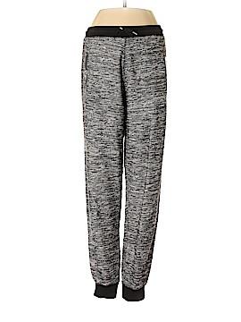 Topshop Sweatpants Size 4