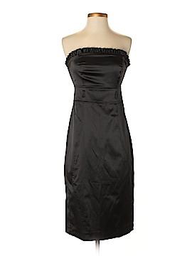 Apart Cocktail Dress Size 2