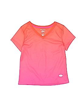 Reel Legends Short Sleeve T-Shirt Size 5