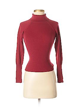 Max Mara Turtleneck Sweater Size S