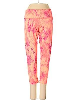 RLX Ralph Lauren Active Pants Size M