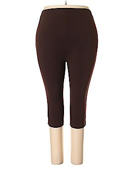 Fashion Bug Casual Pants Size 18/20w (Plus)