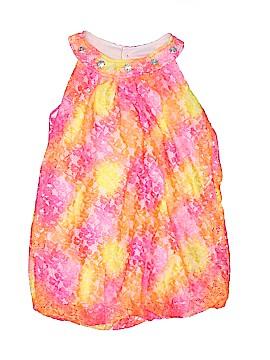 Piper Dress Size 12