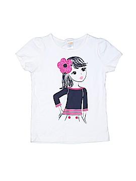 Gymboree Outlet Short Sleeve T-Shirt Size 5