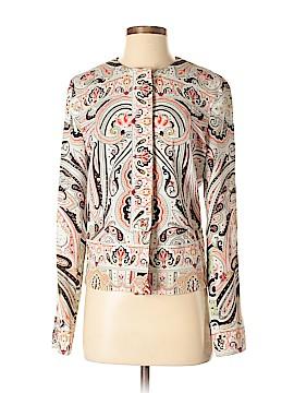 ETRO Jacket Size 44 (IT)