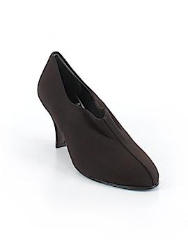 Thierry Rabotin Heels Size 36.5 (EU)