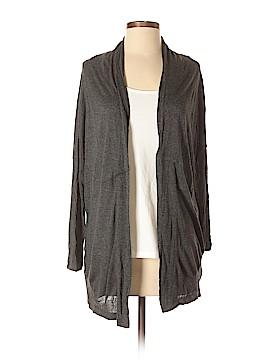 Zara W&B Collection Cardigan Size S