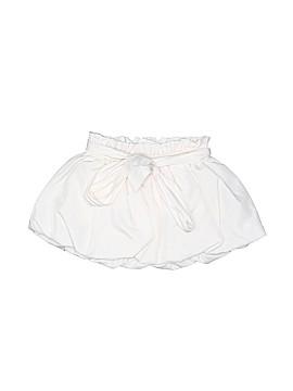 Ralph Lauren Baby Skirt Size 18 mo