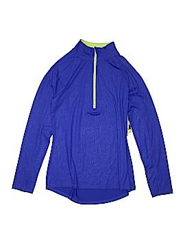 Cascade Sport Active T-Shirt Size S