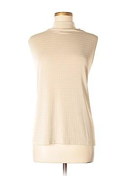 Linden Hill Sleeveless Top Size XL