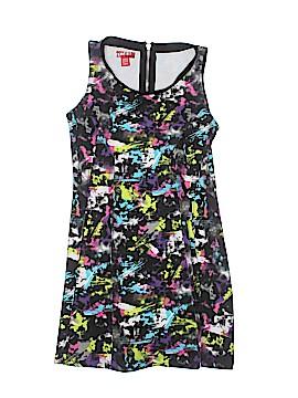 Bongo Dress Size 7 - 8
