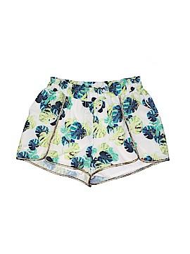Whitney Eve Shorts Size S