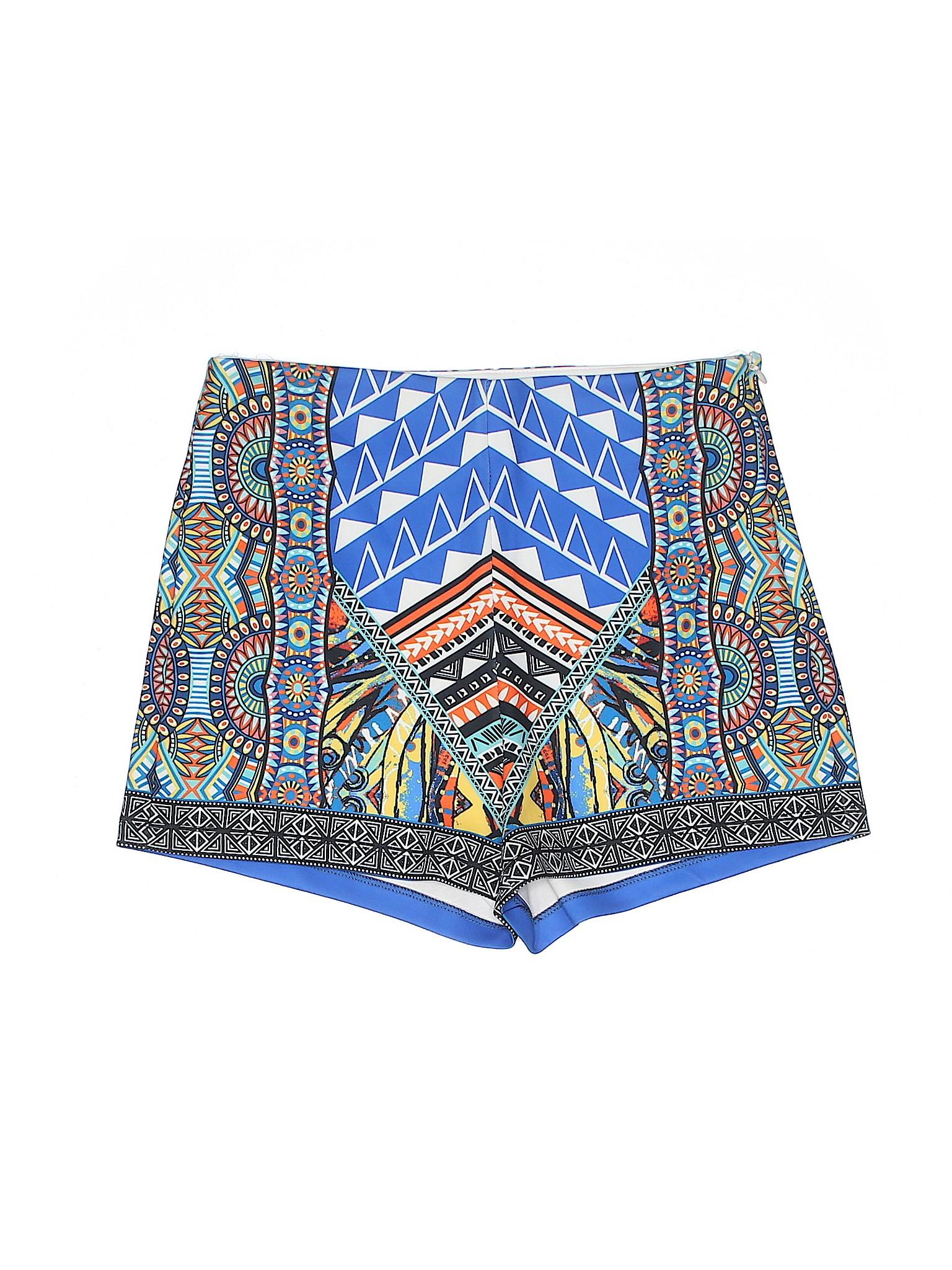 Darah Dressy Dahl Darah Dressy Boutique Boutique Darah Dahl Shorts Shorts Boutique wPp7xqF