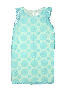 Cherokee Dress Size 14 - 16