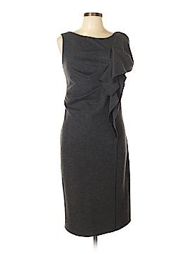 Max Mara Casual Dress Size 46 (IT)