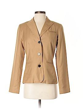 Isaac Mizrahi for Target Blazer Size 4