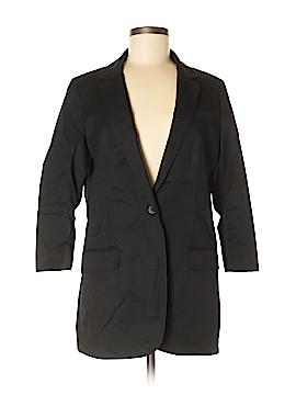 Express Jacket Size 8