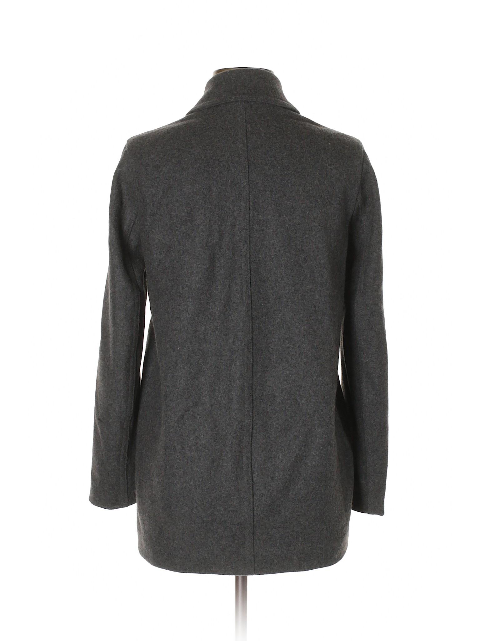 Gap leisure Gap Boutique leisure Coat Boutique Wool BfgZgq