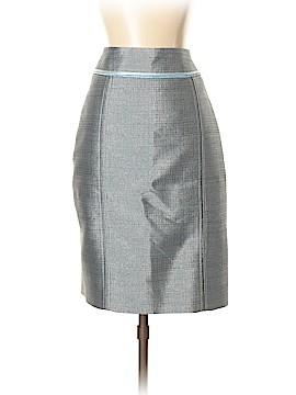 HUGO BOSS Casual Skirt Size 8
