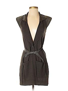 Hoss Intropia Wool Cardigan Size 38 (EU)