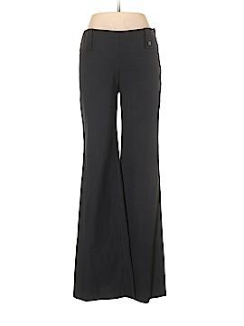 Chanel Casual Pants Size 42 (EU)