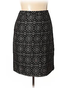 Mossaic Formal Skirt Size 18 (Plus)
