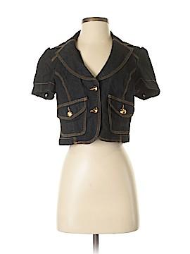 Bisou Bisou Jacket Size S