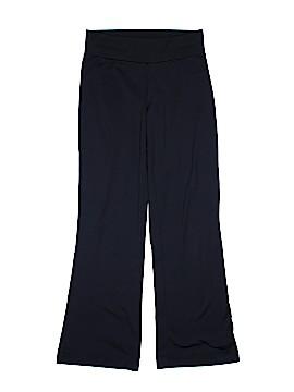 Reebok Track Pants Size M (Kids)