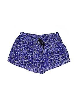 Marabelle Shorts Size L