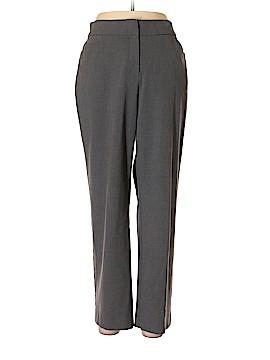 JM Collection Dress Pants Size 14
