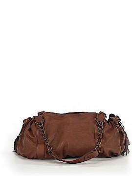 Gerard Darel Leather Shoulder Bag One Size